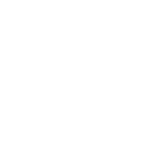 Gala Luminescence